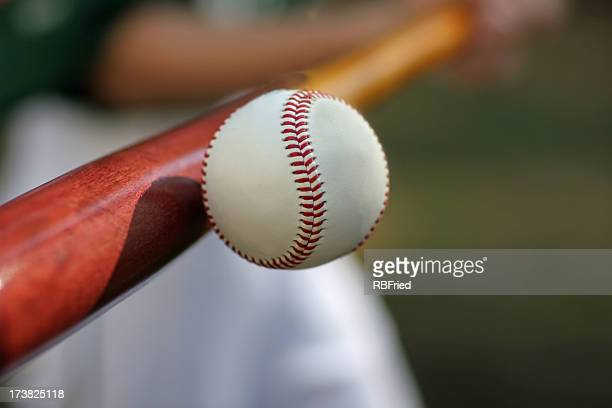 slugger - batting stock pictures, royalty-free photos & images