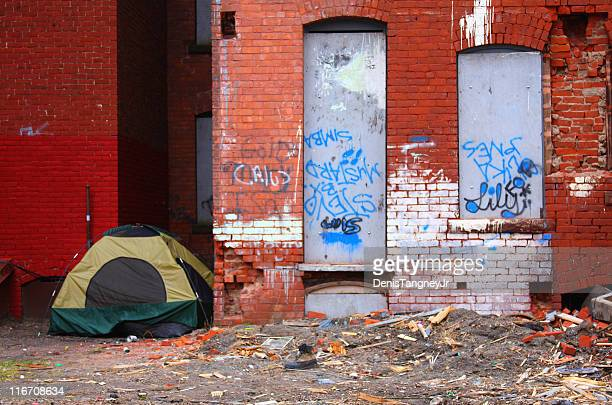 slum - ghetto trash stock pictures, royalty-free photos & images