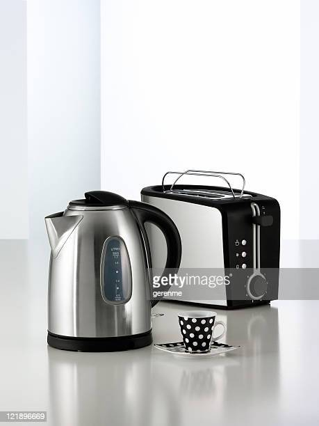 small appliances - appliance stock pictures, royalty-free photos & images