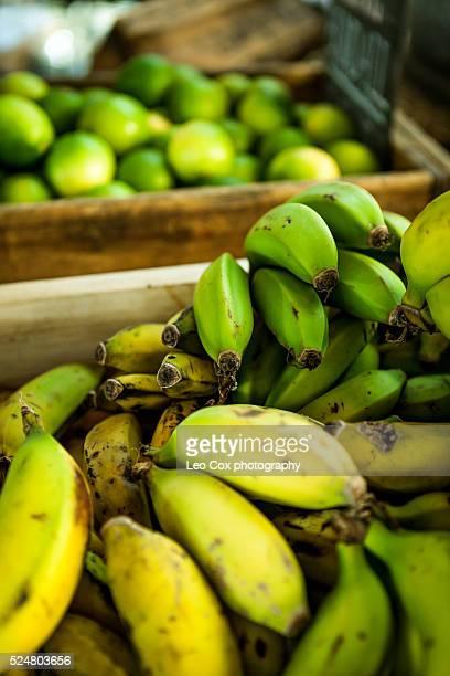 small bananas on sale