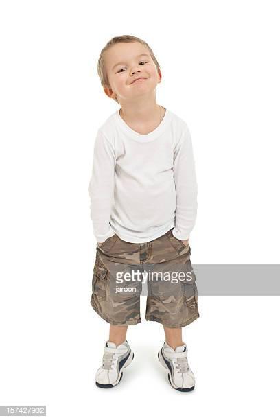 pequeno garoto - 2 3 anos - fotografias e filmes do acervo