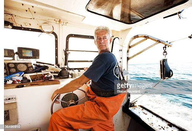 small business fisherman - long island stock pictures, royalty-free photos & images