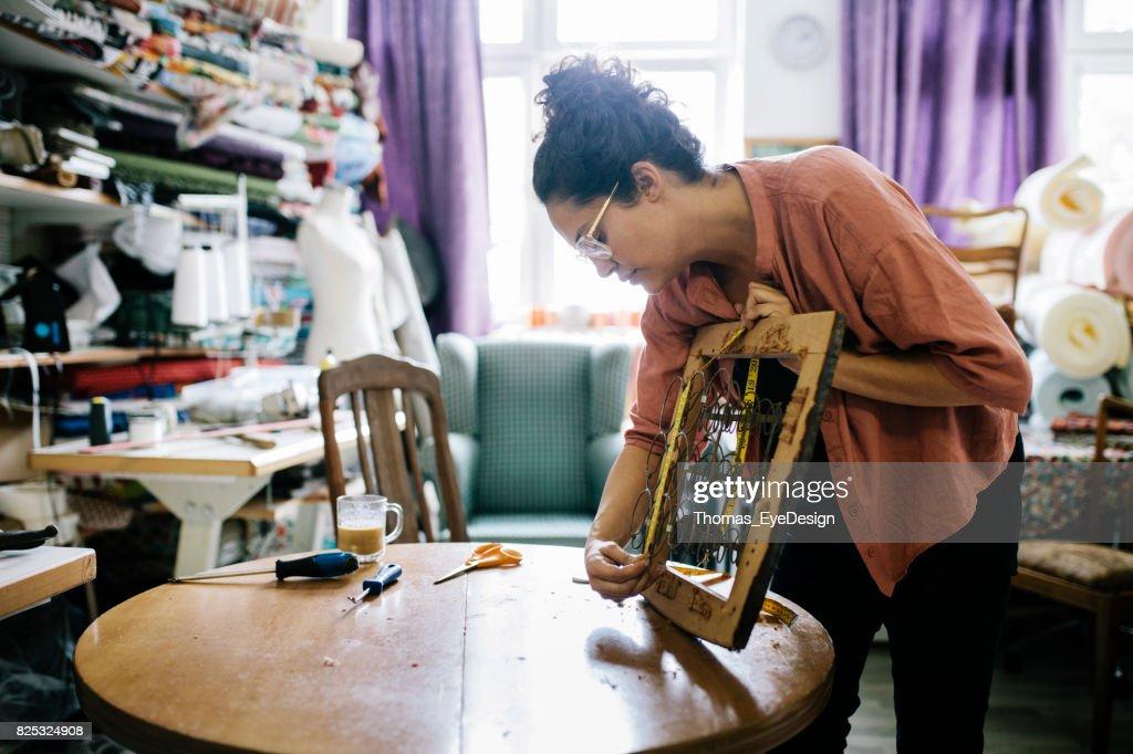 chair upholstery worker ekenasfiber johnhenriksson se u2022 rh ekenasfiber johnhenriksson se