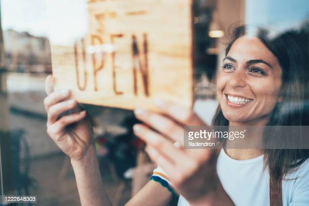 small business - beginnings stock pictures, royalty-free photos & images