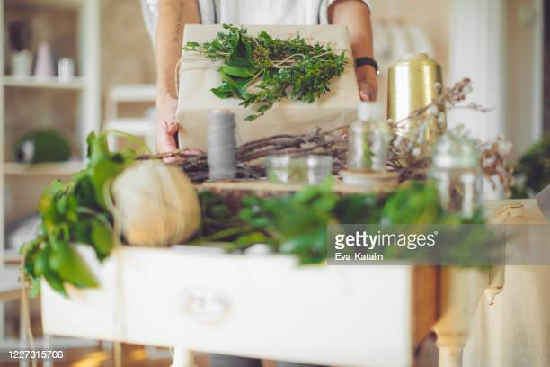 small business - opening event stock pictures, royalty-free photos & images