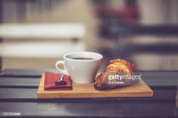small business - french culture stock pictures, royalty-free photos & images