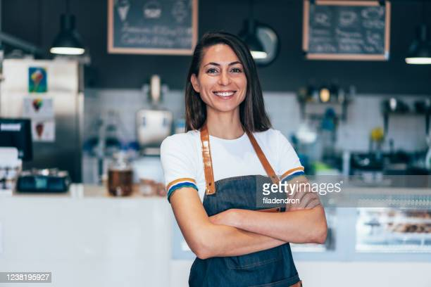 small business - franchising stock pictures, royalty-free photos & images