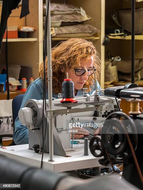 small business arranque - haute couture imagens e fotografias de stock