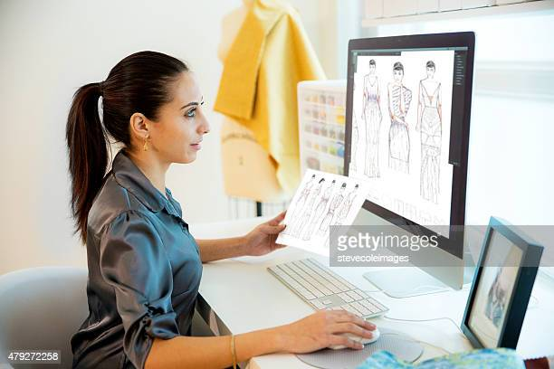 small design business - illustrator stock photos and pictures
