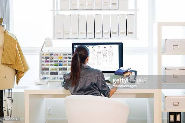Diseño pequeño negocio