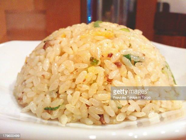Small Flied rice