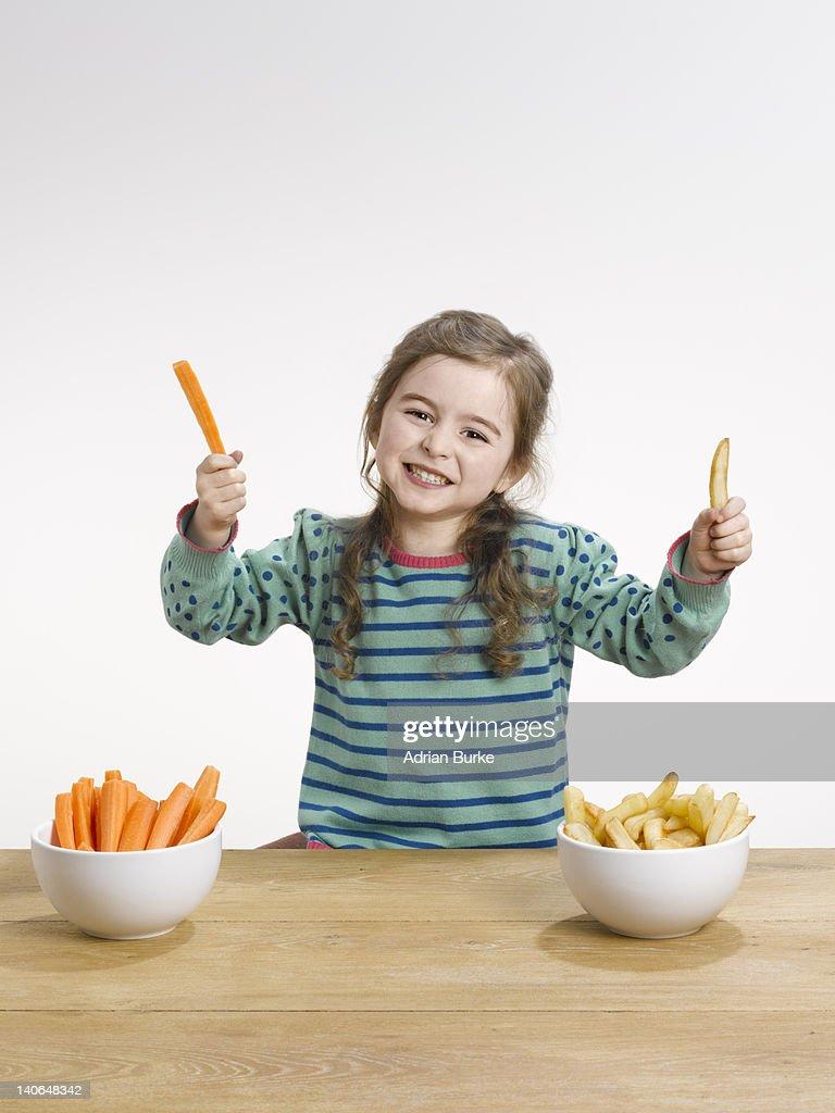 Image result for kids bad habits
