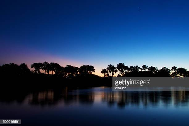 small hours - barreirinhas stock pictures, royalty-free photos & images