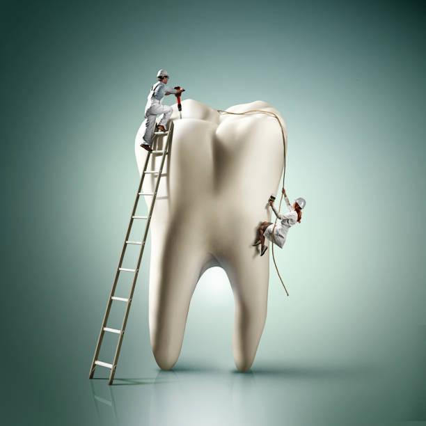dentist in tarneit