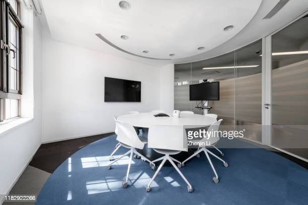 711 Small Conference Room Photos And Premium High Res Pictures Getty Images