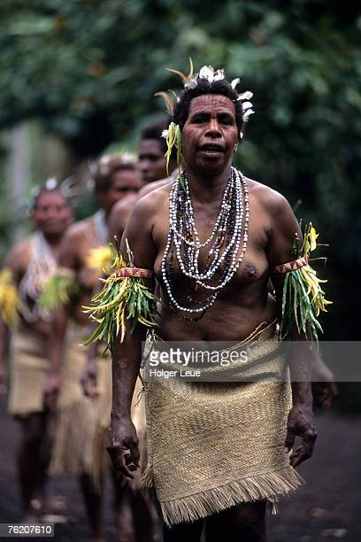 Nude Tribal Women Stock Photos And Pictures  Getty Images-9225