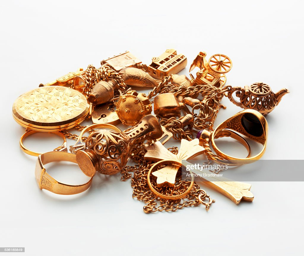 specialty buyer services recovery scrap barrie gold service plated