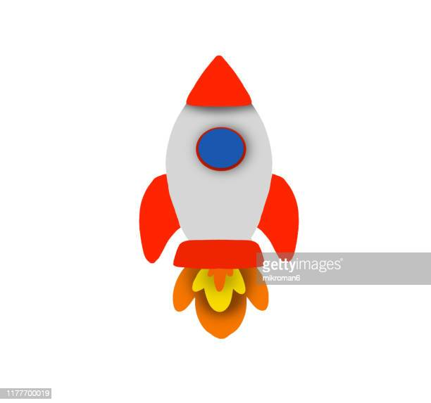 small space rocket - launch event stock pictures, royalty-free photos & images