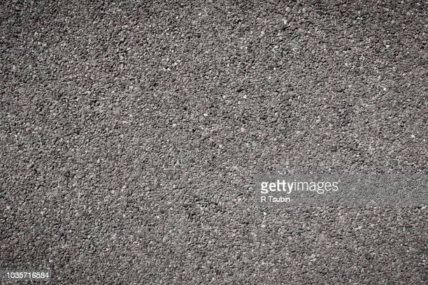small stone wall as background texture - granite stock pictures, royalty-free photos & images