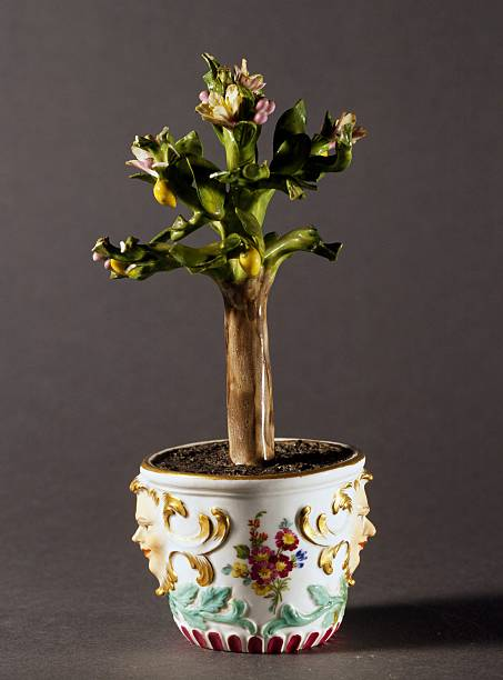 Small Vase With Flowers Pictures Getty Images
