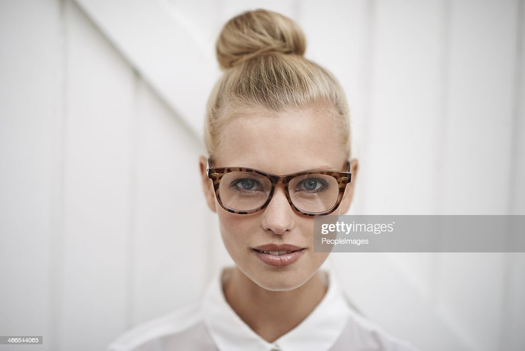 Smart casual : Stock Photo