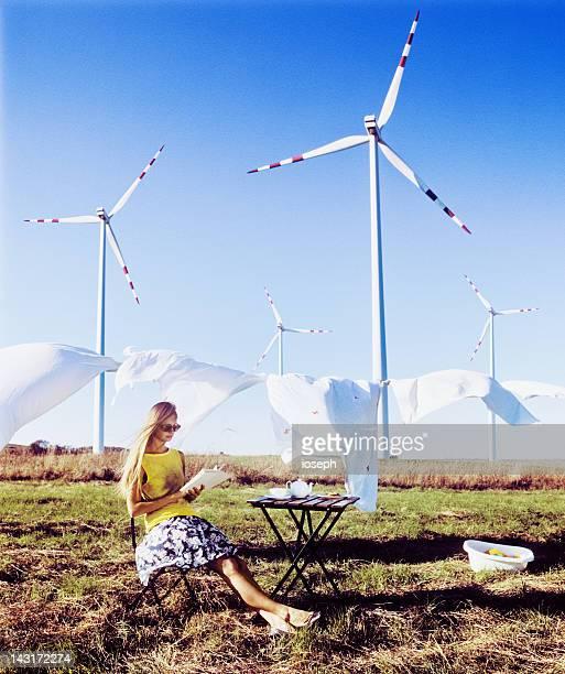 Smart Energie