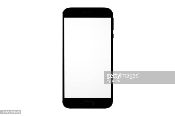 smart phone ,3d render - 絵 ストックフォトと画像