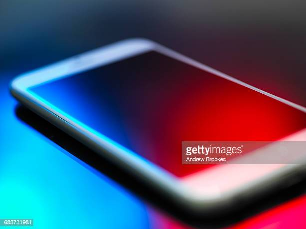 smartphone, close-up - fraud stock pictures, royalty-free photos & images