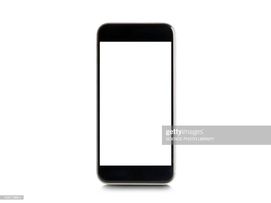 Smartphone : ストックフォト