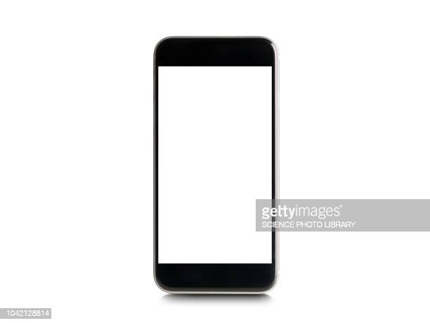 smartphone - mobile phone stock pictures, royalty-free photos & images