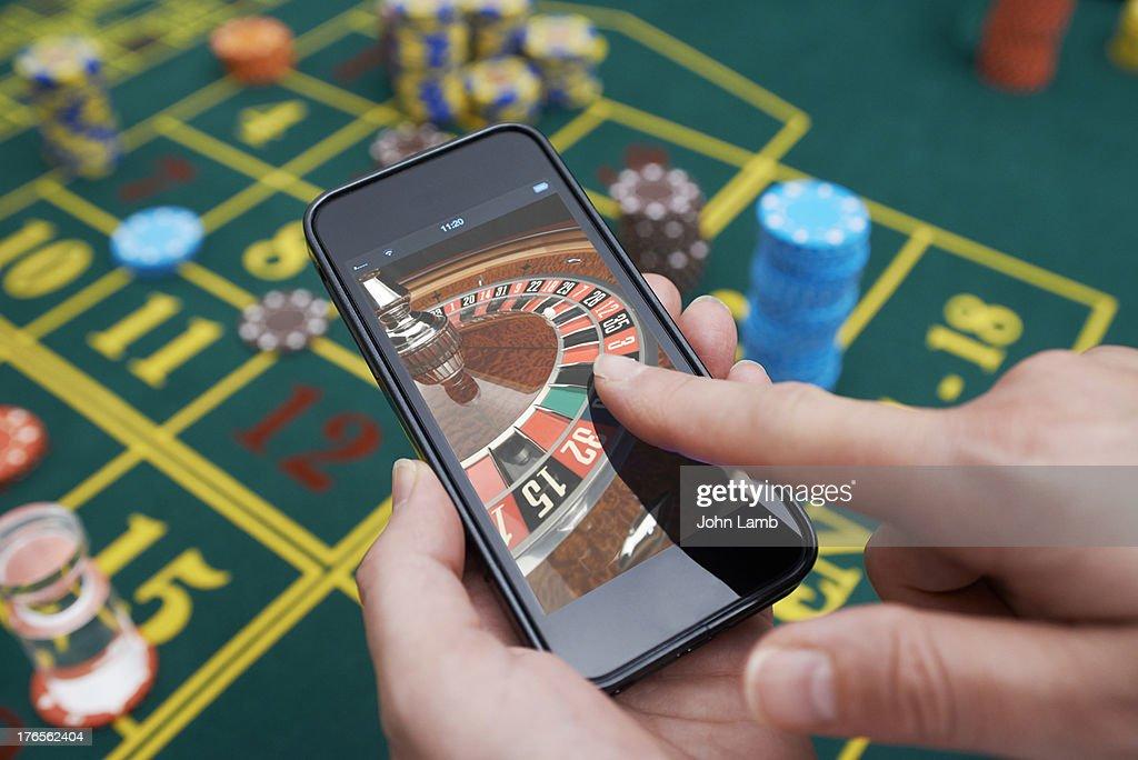 казино х телефон