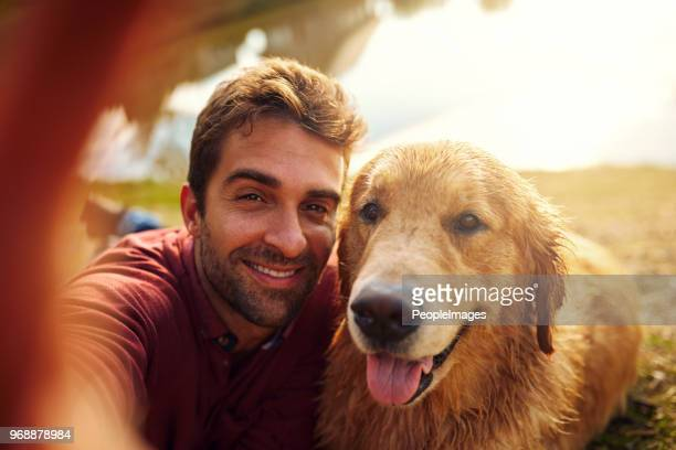 smile, boy - pet owner stock pictures, royalty-free photos & images