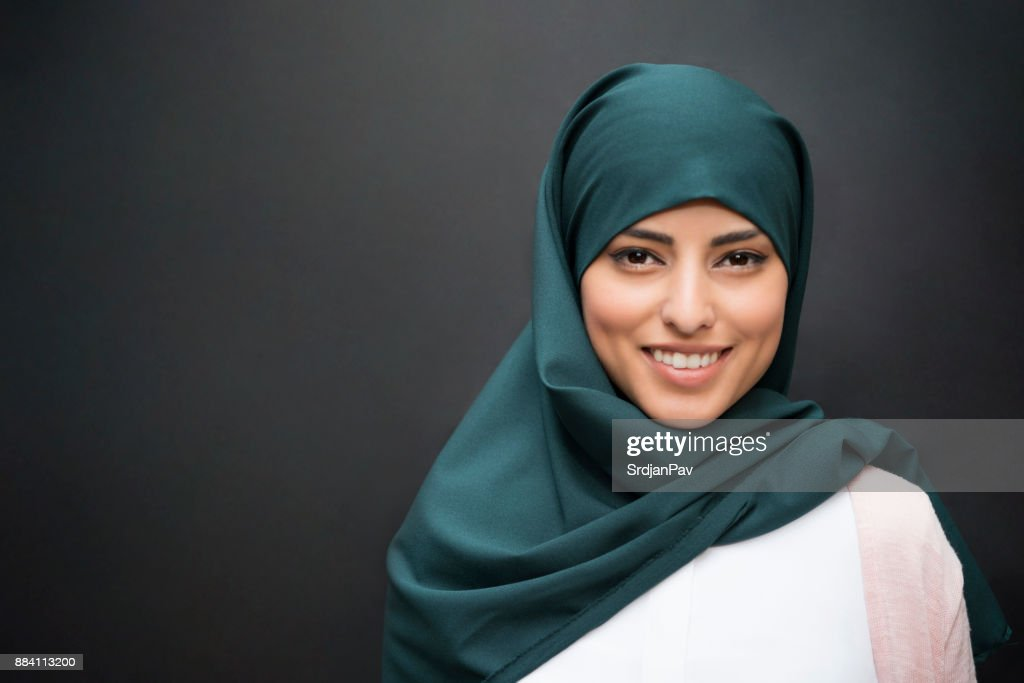 Smile From The East : Stock Photo