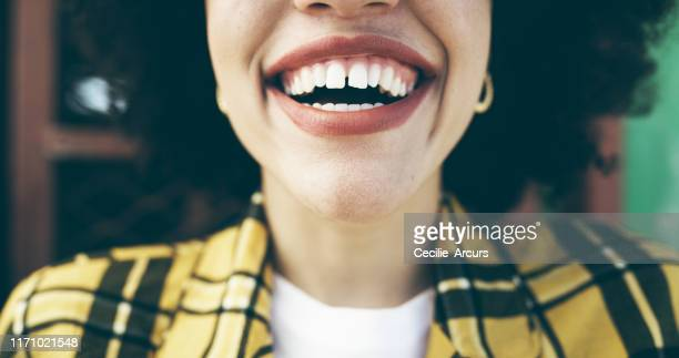a smile is a language we all understand - smiling stock pictures, royalty-free photos & images