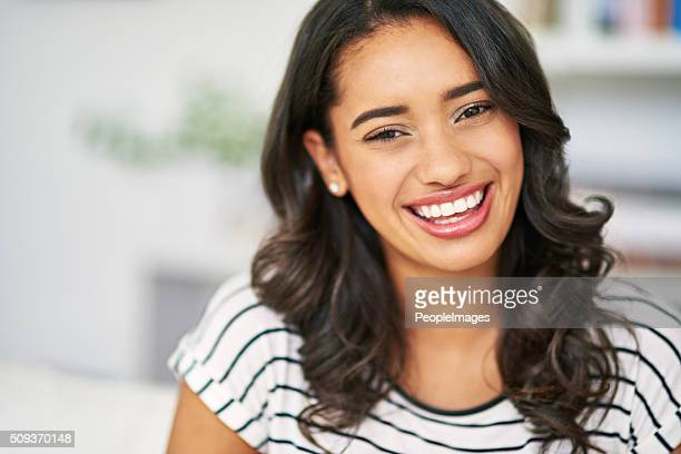 smile, it's the weekend - peopleimages stock pictures, royalty-free photos & images