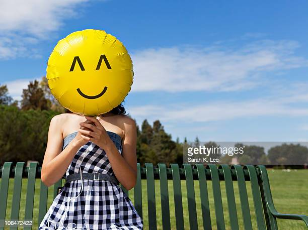 smile - smiley face stock pictures, royalty-free photos & images