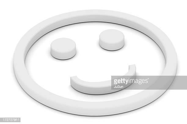 Lächeln series