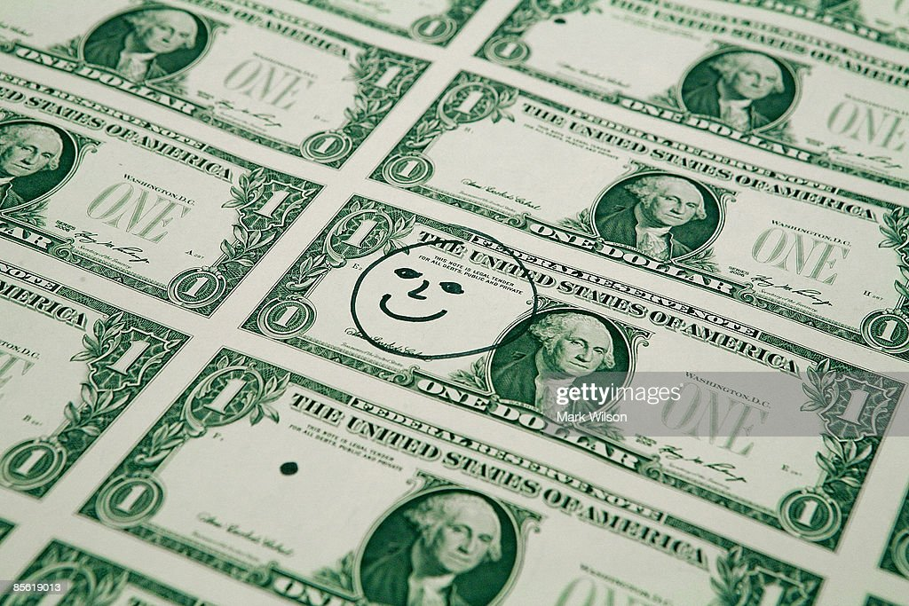 """who was responsible for printing the first paper money The futurists who have long predicted the end of paper money also  last year  treasury printed more $100 bills than dollar bills for the first time  be some  people, for good or nefarious reasons, who want to use cash,"""" said."""