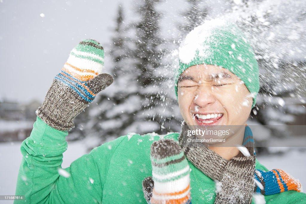 Free asian snowball latina clips asian snowball