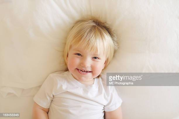 smiling boy - pomona new york state stock pictures, royalty-free photos & images