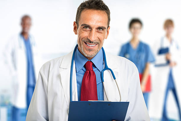 essay on doctors day American physicians are increasingly unhappy with their once-vaunted profession, and that malaise is bad for their patients but physicians can still save themselves—and us.