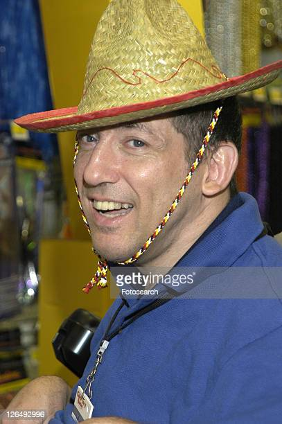 smiling face of a man with disabilities. - cerebrum stock pictures, royalty-free photos & images