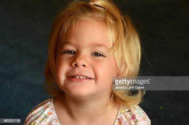 smiling girl - lynn pleasant stock pictures, royalty-free photos & images