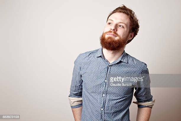 smiling guy - hipster culture stock pictures, royalty-free photos & images