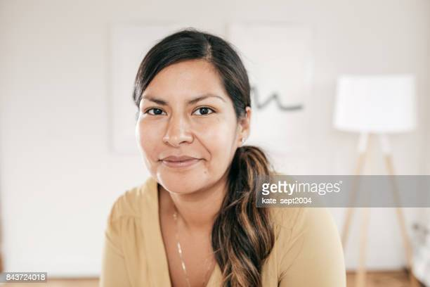 smiling manager - iberian ethnicity stock pictures, royalty-free photos & images