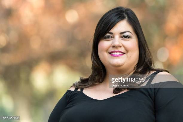 Fat Lesbian Stock Photos And Pictures  Getty Images-1595