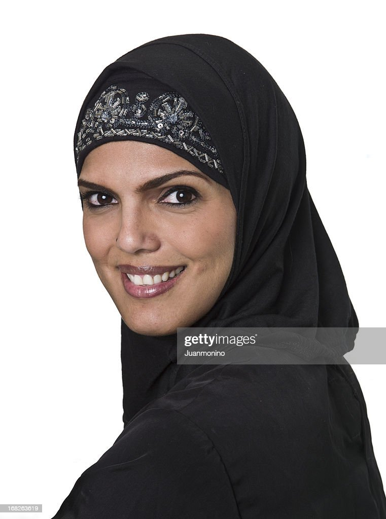 smiley muslim dating site This site is a scam authored by: james on saturday, september 22 2018 @ 09:15 pm i'm totally convinced this web dating site muslima is a scam there are profiles who pretend to be girls but are operated by makes in order to make money.