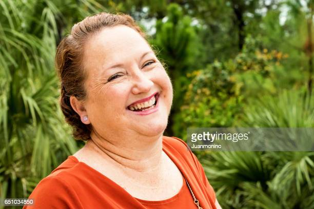Mature Chubby Women Foto E Immagini Stock  Getty Images-7948