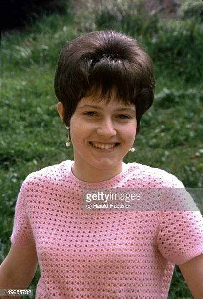30 Hochwertige 70er Jahre Frisur Bilder Und Fotos Getty Images