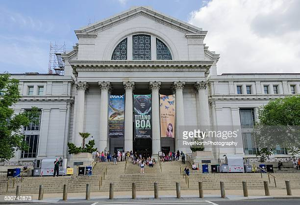 smithsonian institute - smithsonian institution stock pictures, royalty-free photos & images